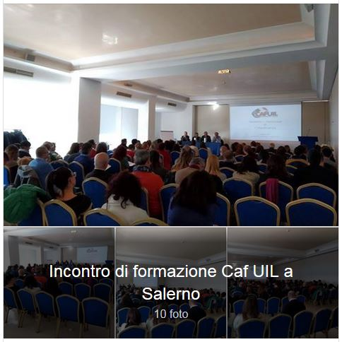 Corso_CAF_UIL_26.02.2019